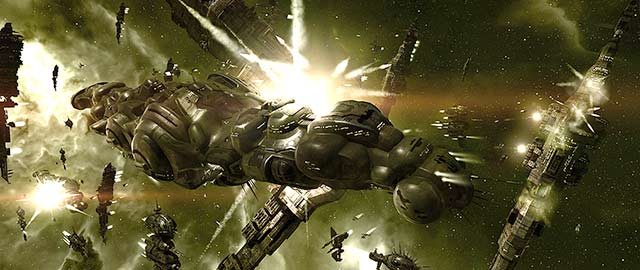 incursion_ships