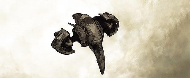 new_eden_ship