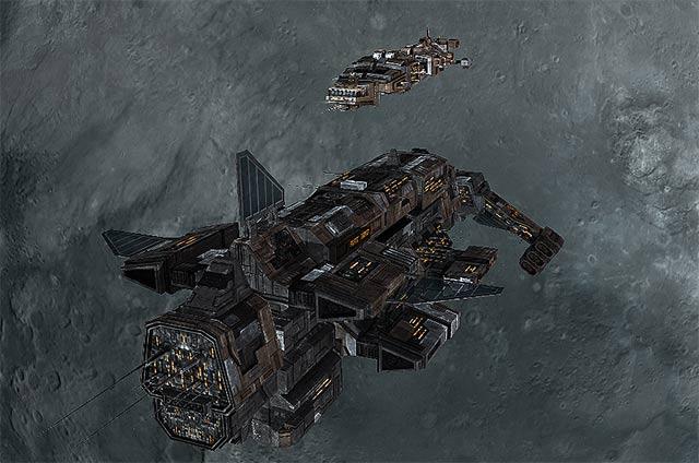 ships_ind