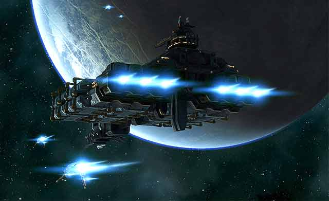 ships_rorq
