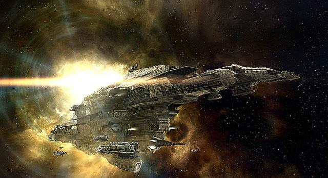 ships_titan