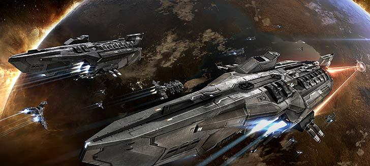 ships_2