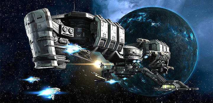 ihub_ships