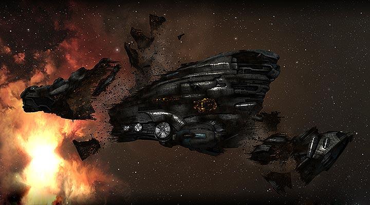 wreck_ship_erebus
