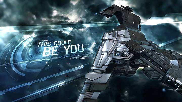 ship_you