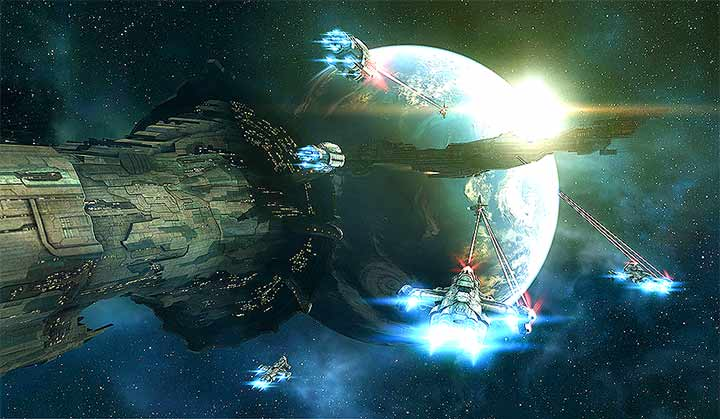 ships_gank