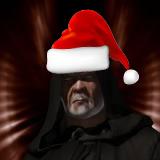 Gengis Santa