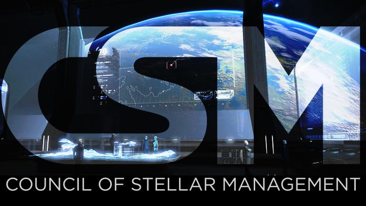 CSM_petition