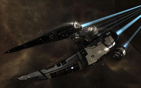 24052012042341amarr-imperial-navy-slicer-334-new