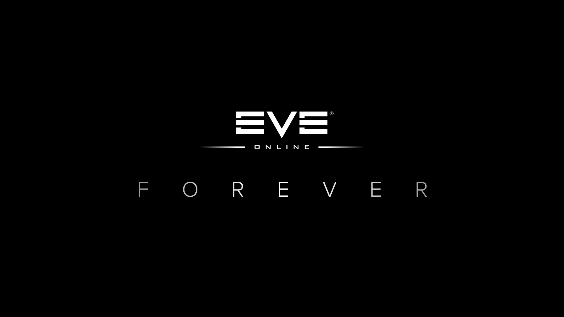 EVE_Forever_02
