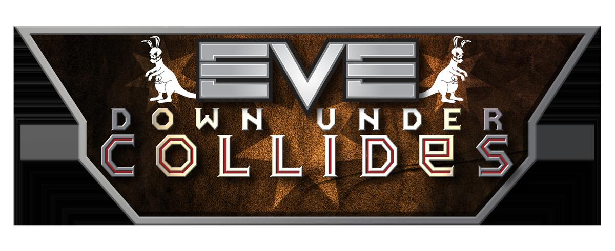 EveDownUnderCollidesRev