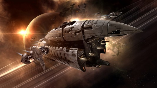 preview-full-Amarr-Game-EventKey-Art_2560x1440b412