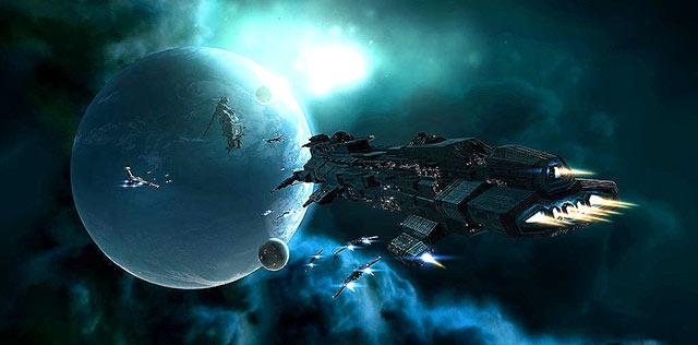 ships_chimera