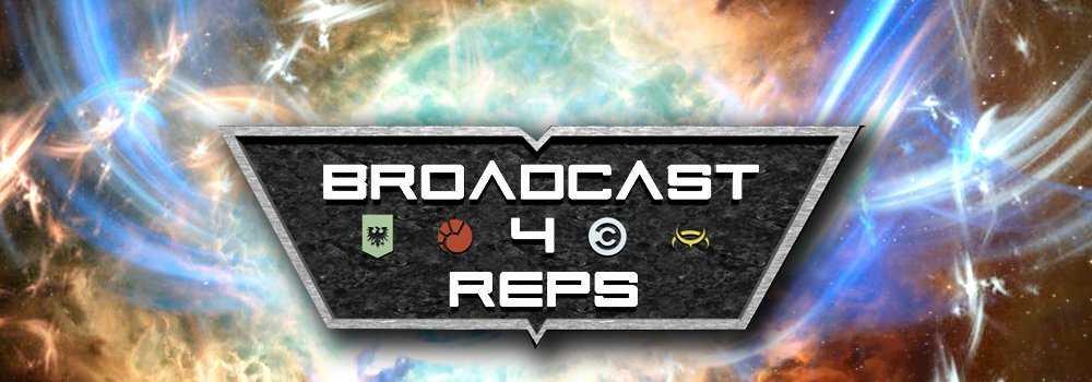 nye-broadcast4reps-spot_0