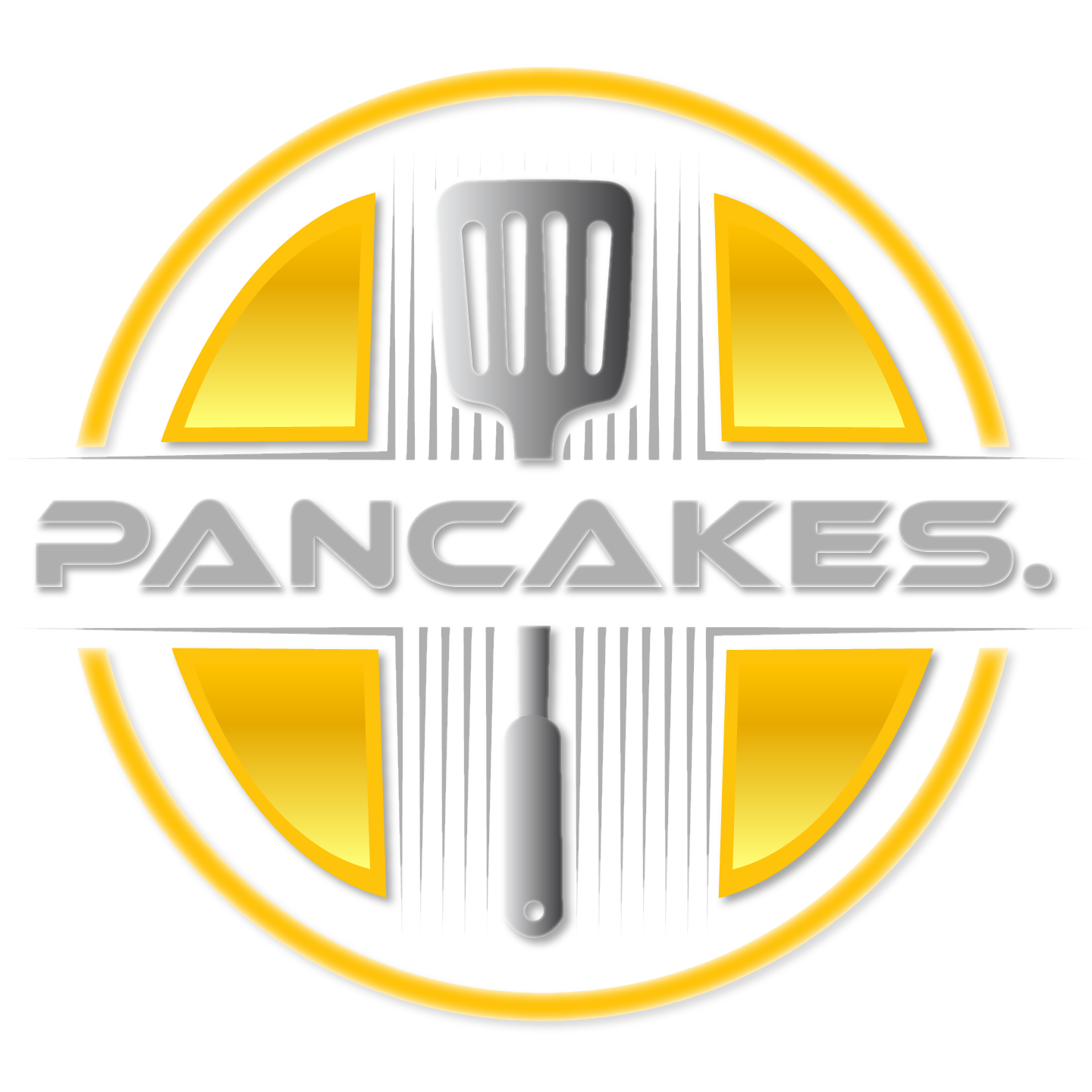 """Fabuleux New Free-To-Play Player Alliance """"PANCAKES"""" Hits EVE Online SA18"""