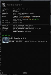 First molok bpc sells for 500 billion the reward item and the mechanic itself have come under a lot of fire as the blood raider sotiyo promotes a free for all and doesnt allow for the advanced malvernweather Image collections