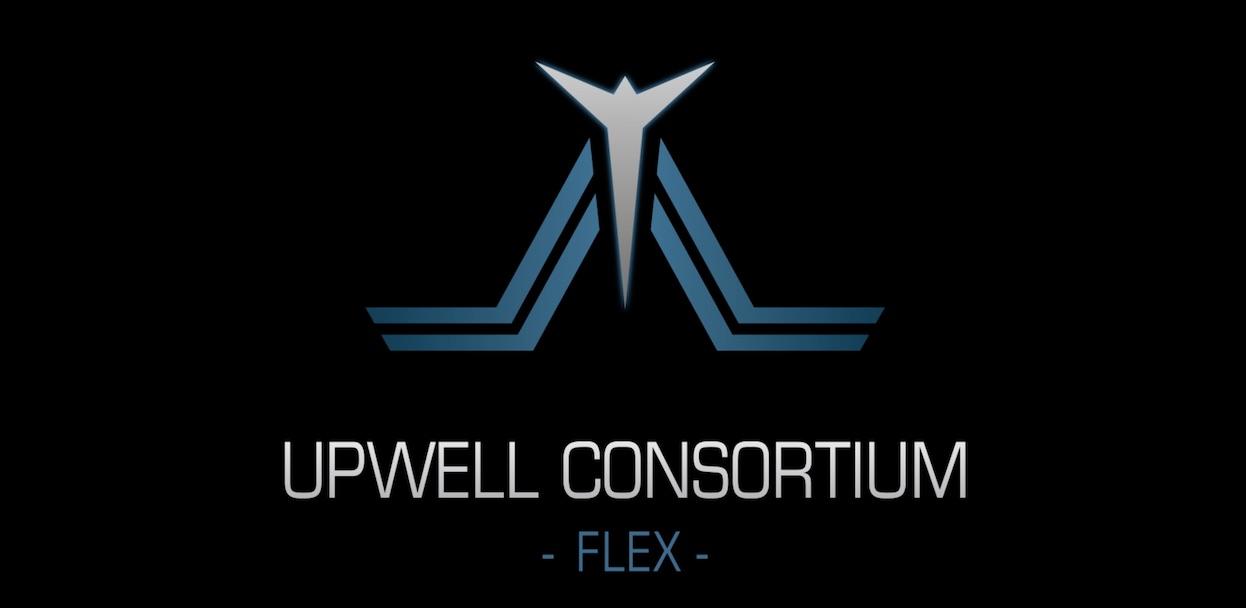 Upwell Consortium