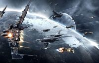 Eve News24: Your Daily source of EVE Online News!