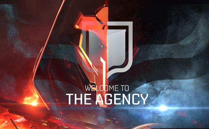 Dev Blog: EVE Online: Invasion – The Agency 3 0!